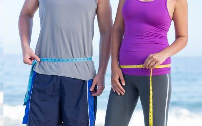 Succeeding with your New Years Weight Loss Resolution
