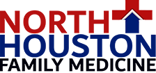 North Houston Family Medicine